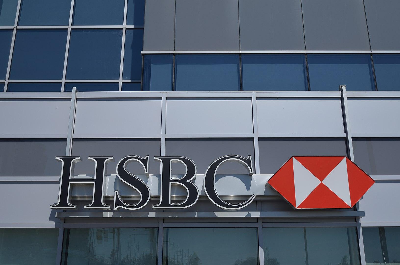 FILE HSBC Building Markham Liberty Square Markham