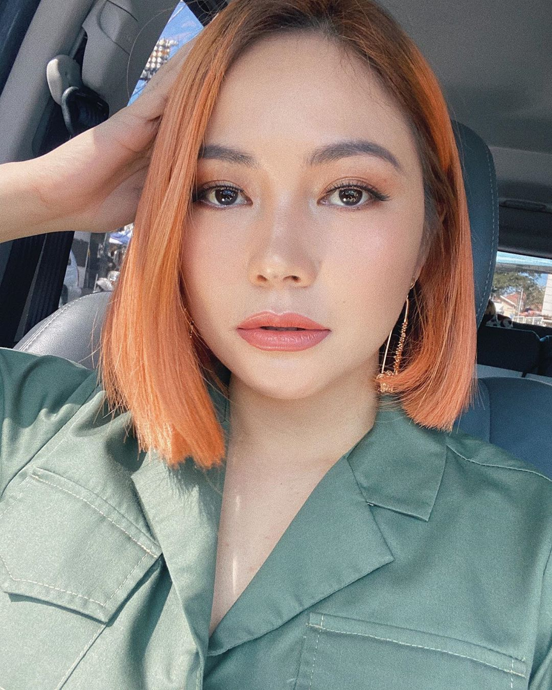 Singer Yeng Constantino Posts Bail After Surigao Del Norte Court Orders Her Arrest Philippine Canadian Inquirer