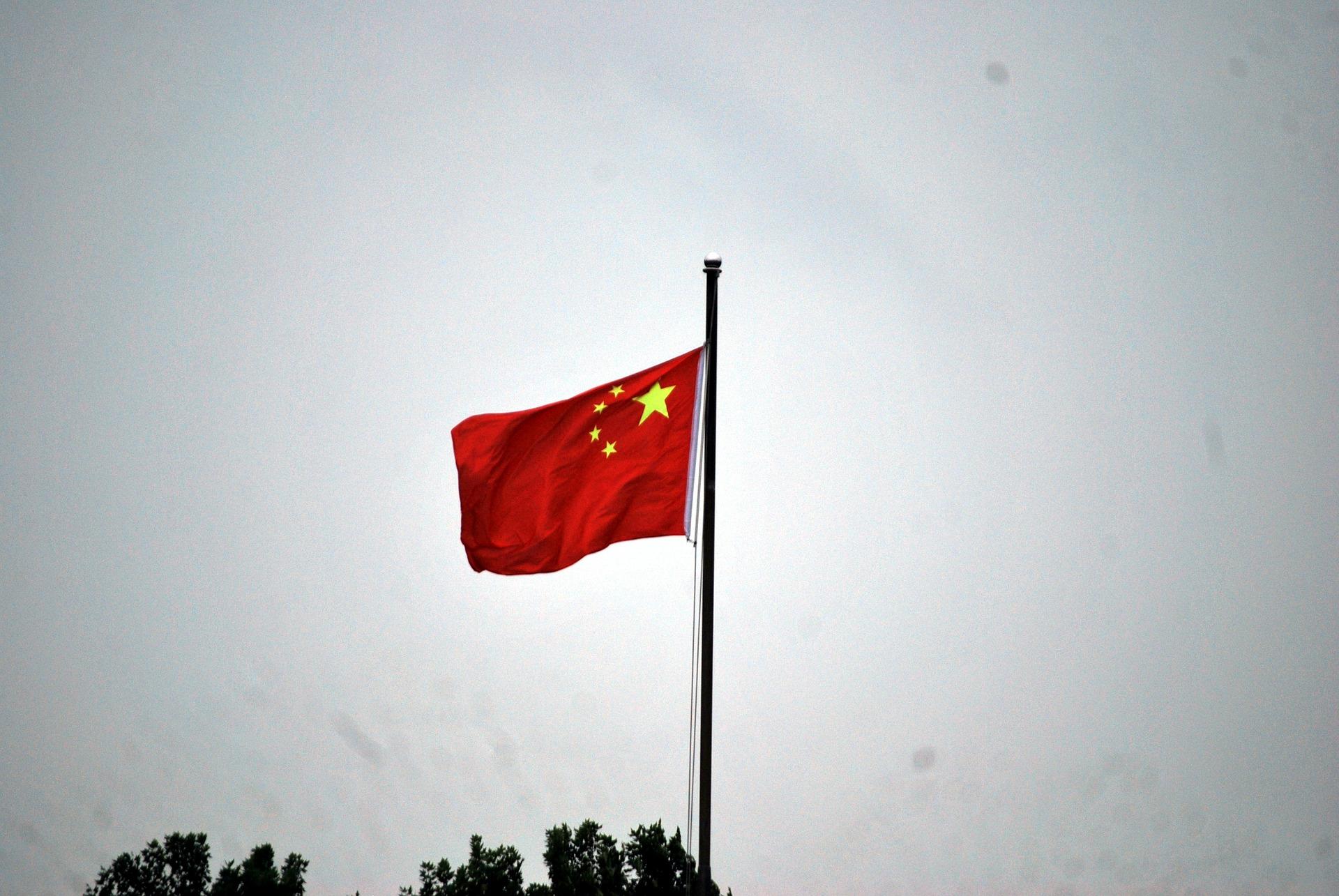 China to donate 500000 coronavirus vaccine doses to Philippines